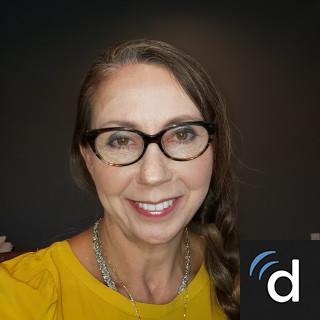 Carolyn Castiglia, DO, Family Medicine, Island Park, NY, Mount Sinai South Nassau