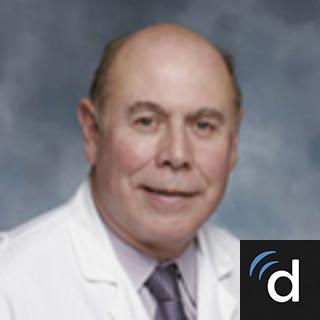 Abel Moreyra, MD, Cardiology, New Brunswick, NJ, Robert Wood Johnson University Hospital at Hamilton