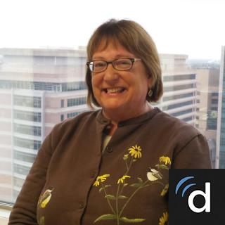 Cheryl Switzer, Pediatric Nurse Practitioner, Cleveland, OH, Cleveland Clinic