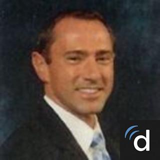Dr  David Knesek, Orthopedic Surgeon in Novi, MI | US News