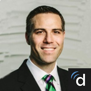 Brent Bauer, MD, Orthopaedic Surgery, Waco, TX, Ascension Providence