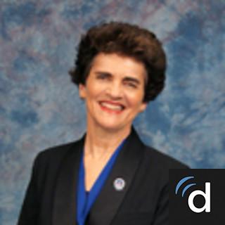 Carol Young, MD, Rheumatology, Onalaska, WI, Gundersen Lutheran Medical Center