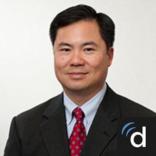 John Chang, MD, Ophthalmology, Pearl River, NY, Nyack Hospital