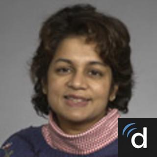 Sharon Castellino, MD, Pediatric Hematology & Oncology, Atlanta, GA, Children's Healthcare of Atlanta