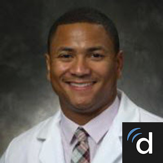 Fritz Jean-Pierre Jr., MD, General Surgery, Dobbins Afb, GA, WellStar Kennestone Hospital