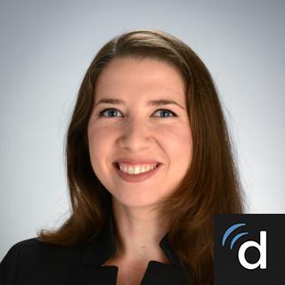 Lori Spoozak, MD, Obstetrics & Gynecology, Kansas City, KS, Montefiore Medical Center