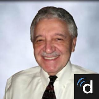 Nicholas Rencricca, MD, Internal Medicine, Brockton, MA