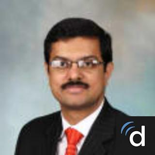 Nitin Mishra, MD, Colon & Rectal Surgery, Scottsdale, AZ, Mayo Clinic Hospital