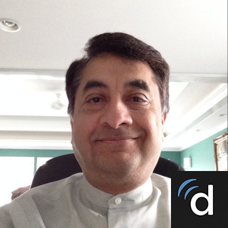 Anil Desai, MD, Oncology, Covington, GA, Piedmont Newton Hospital