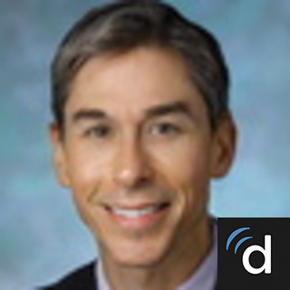 Dr  Luis Garza, Dermatologist in Baltimore, MD | US News Doctors