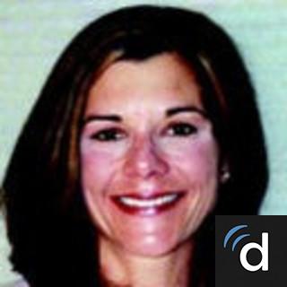 Michele Mittelbronn, MD, Dermatology, Mount Pleasant, SC