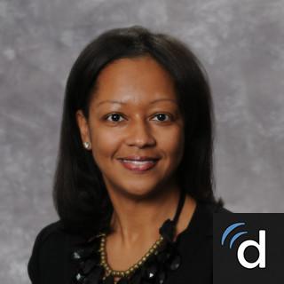 Christi Witherspoon, MD, Internal Medicine, Hermitage, TN, TriStar Summit Medical Center