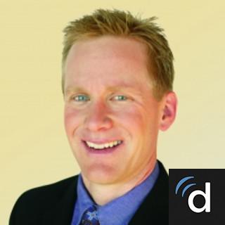 Jeffrey Dillow, MD, Plastic Surgery, Leawood, KS, AdventHealth Shawnee Mission