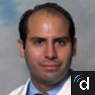Petar Turcinovic, MD, General Surgery, Shenandoah, TX, Memorial Hermann The Woodlands Medical Center
