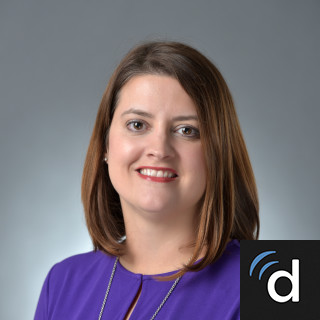 Erica Gregonis, MD, Pulmonology, Richmond, KY, Clark Regional Medical Center