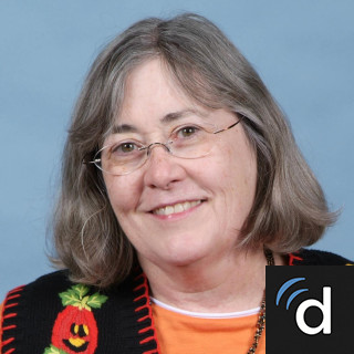 Margaret Supple, MD, Pediatrics, Downers Grove, IL, Advocate Good Samaritan Hospital