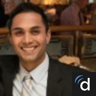 Raj Jhala, Pharmacist, Cottleville, MO