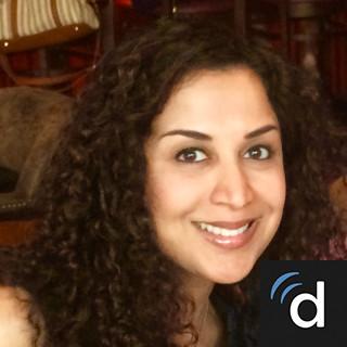 Aisha Shaikh, MD, Nephrology, Bronx, NY, James J. Peters Veterans Affairs Medical Center