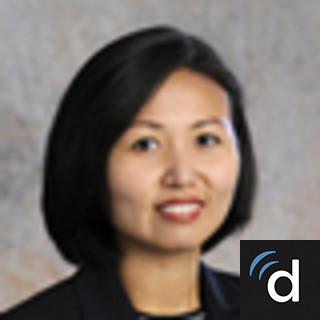 Sally (Kim) Kwa, MD, Internal Medicine, New York, NY