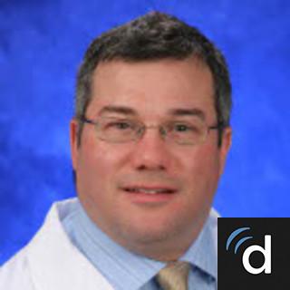 Pedro Roca, MD, Obstetrics & Gynecology, Toledo, OH, St. Luke's Hospital