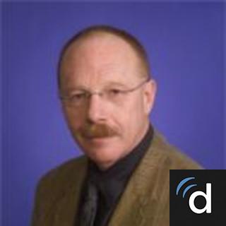 Arnold Rossi, MD, Neurosurgery, Hartford, CT, Hartford Hospital