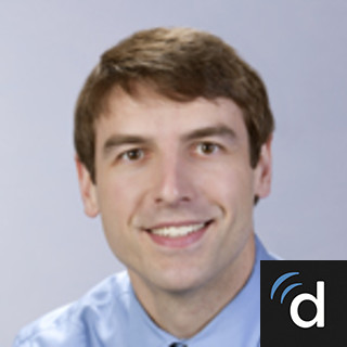 Andrew Pederzolli, MD, Cardiology, Rochester, NY, Rochester General Hospital