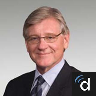 Christopher Covington, MD, Neurosurgery, Tulsa, OK, Hillcrest Medical Center