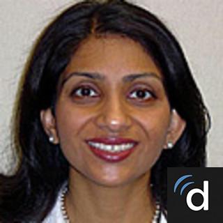 Toral Patel, MD, Dermatology, Chicago, IL, Northwestern Memorial Hospital