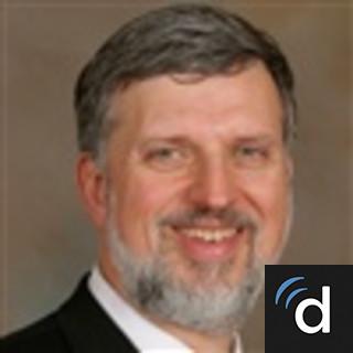 Sheldon Goldberg, MD, Oncology, Seattle, WA, Swedish Medical Center-Cherry Hill Campus
