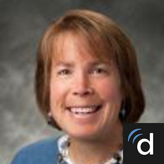 Anne Whitworth, MD, Family Medicine, Duluth, MN, St. Luke's Hospital