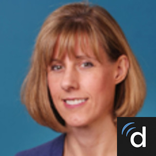 Stephanie Ware, MD, Medical Genetics, Indianapolis, IN, Cincinnati Children's Hospital Medical Center