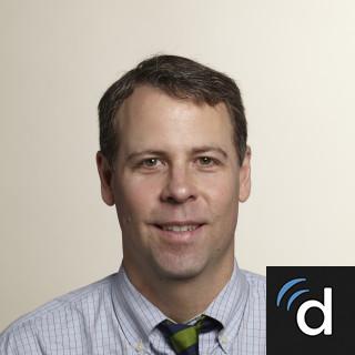 Paul Endres, MD, Pathology, Quogue, NY