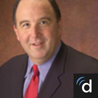 Adam Slivka, MD, Gastroenterology, Pittsburgh, PA, UPMC Presbyterian