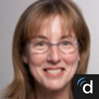 c2bd036552d Dr. Janice Gabrilove