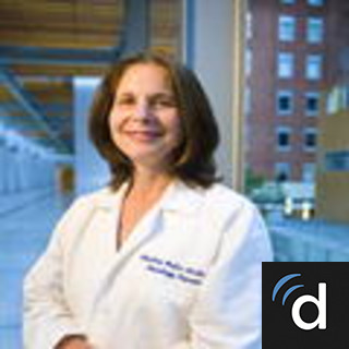 Charlene (Macko) Hafer-Macko, MD, Neurology, Baltimore, MD, University of Maryland Medical Center
