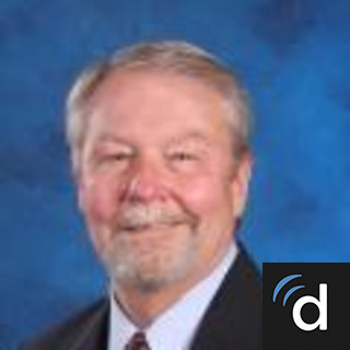 Dennis Phelps, MD, Orthopaedic Surgery, Colorado Springs, CO, Pagosa Springs Medical Center
