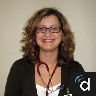 Pamela Brabec, Nurse Practitioner, Clay Center, KS, Clay County Medical Center