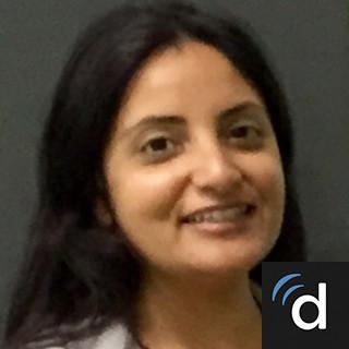 Angela Taneja, MD, Pediatric Rheumatology, Atlanta, GA