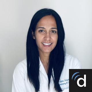 Kristin Schwab, MD, Internal Medicine, Los Angeles, CA, UCLA Medical Center-Santa Monica