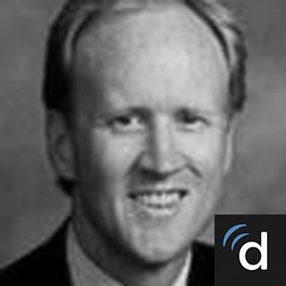 Michael Mouw, MD, Emergency Medicine, Austin, TX, Ascension Seton Edgar B. Davis Hospital