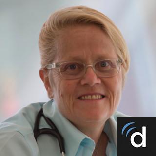 Dr  Karen Pols, Family Medicine Doctor in Jamaica, NY   US