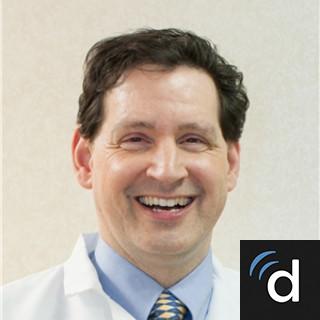 Dr  Richard Assaf, Dermatologist in Westlake, OH | US News