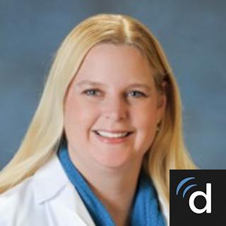Amy (Trewella - Velazquez) Trewella, MD, Family Medicine, San Diego, CA, Palomar Medical Center Escondido
