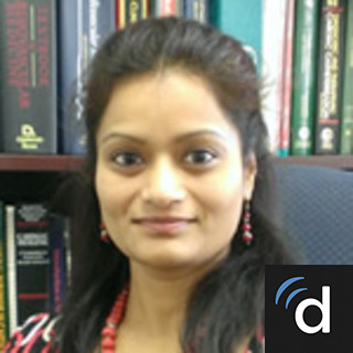 Srujana Chakilam, MD, Cardiology, Fort Worth, TX, Medical City Fort Worth