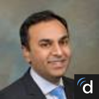 Ravindra Shah, MD, Ophthalmology, Allentown, PA, Maine Medical Center