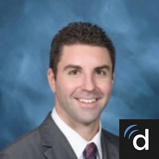 Michael Johnson Jr., MD, Radiology, Middletown, CT, Middlesex Hospital