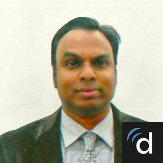Vyas Dake, MD, Family Medicine, Roswell, NM, Eastern New Mexico Medical Center