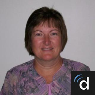 Diane Daddario, Adult Care Nurse Practitioner, Harrisburg, PA, Brigham and Women's Hospital