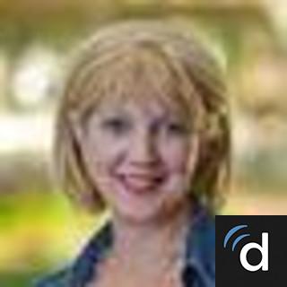 Florence Eddins-Folensbee, MD, Psychiatry, San Antonio, TX