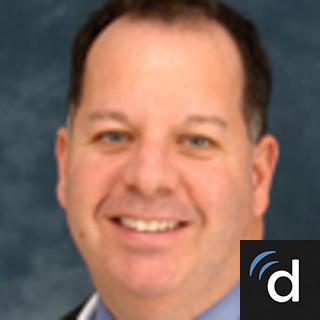 Barry Meyer, DO, Internal Medicine, Warren, MI, Ascension St. John Hospital